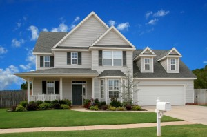 home site search Maryland