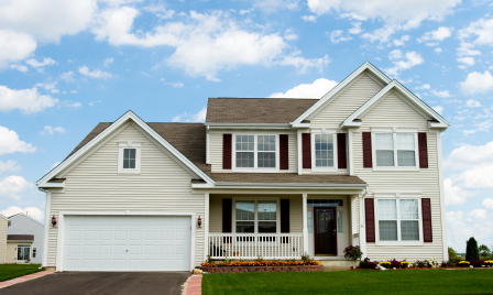 Three questions to ask your home builder in carroll county for Good questions to ask a home builder