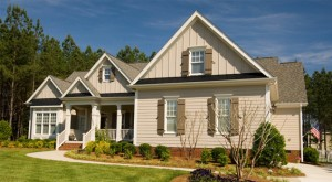 new home builder montgomery county