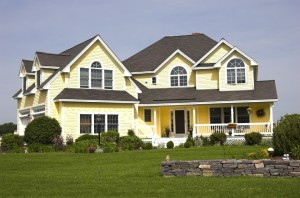 home-builder-carroll-county