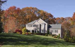 semi-custom-home-baltimore-county